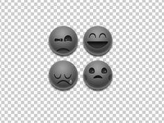 Face #illustration #vector #face