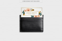 Black wallet mockup Premium Psd. See more inspiration related to Mockup, Card, Template, Money, Black, Web, Website, Elegant, Mock up, Psd, Templates, Website template, Leather, Classic, Wallet, Mockups, Up, Web template, Realistic, Real, Web templates, Mock ups, Mock, Psd mockup and Ups on Freepik.