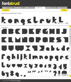 fontstruct02.jpg (729×846) #font