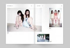 Sgustok Magazine Issue 003   307 308