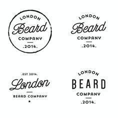 London Beard Company