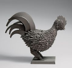 Irving Harper: Works in Paper #harper #sculpture #paper #irving