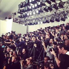 423003_10150545506177404_98973717403_8927320_213846838_n.jpg 612×612 pixels #making #catwalk #backstage #photo #of #fashion #photographer