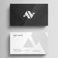 Elegant grey and white business card mockup Premium Psd. See more inspiration related to Business card, Mockup, Business, Abstract, Card, Template, Office, Visiting card, Presentation, White, Stationery, Elegant, Corporate, Mock up, Company, Modern, Corporate identity, Branding, Visit card, Grey, Identity, Brand, Identity card, Presentation template, Up, Brand identity, Visit, Composition, Mock and Visiting on Freepik.