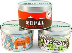 damn_fine_tea_packaging_design_1