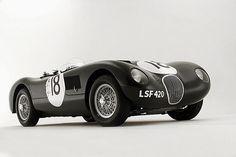 7/113 #oldtimer #car #vintage