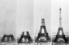 Sara Lindholm #paris #eiffel #france #deifel #tower #tour