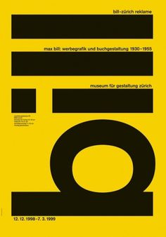 Merde! - Graphic design giorkonducta: (via Gewerbemuseum... #design #graphic