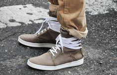 DIORHOMMELACEUPSNEAKERS.jpg (730×475) #laces #shoes