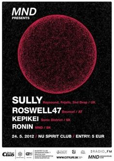 midnight poster #sully #graphic #design #poster #midnightdubs