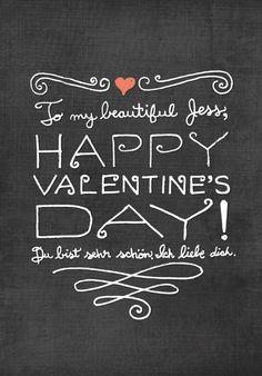 Vday #vday #dribbblecomkirkvisola #visola #by #kirk
