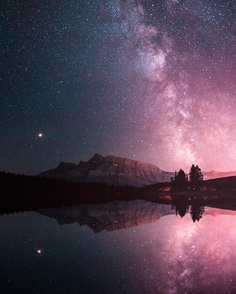Magical Travel and Adventure Photography by Joey Mackin