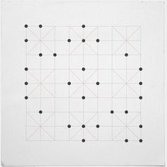 tumblr_m6ybu8WPQB1r9nwnbo1_1280.jpg (JPEG Image, 1280×1280 pixels) #geometry