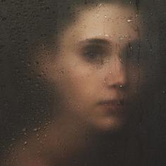 Giuseppe Gradella photo