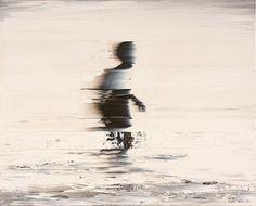 tumblr_lltibfIAtl1qzbsa8o1_500.jpg 500×404 pixels #painting