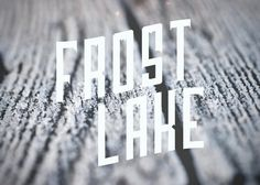 Branding 10,000 Lakes #lakes #000 #branding