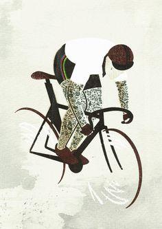 UCI 2012