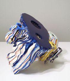JARED CLARK / KITSCH #kitsch