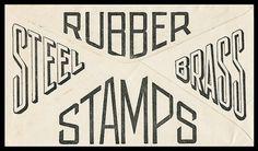 D I R T Y . P I X E L #stamp