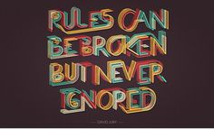 Design Quotes | typography, quotes