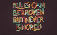 Design Quotes   typography, quotes