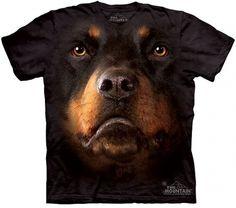 Bem Legaus!: Camsietas animais #tshirt #dog