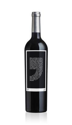 Andreu Zaragoza Graphic Design // Illustration // Packaging #andreu #packaging #design #graphic #label #zaragoza