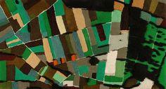 Maaike Bertens|REFLEXDECO #textil #design