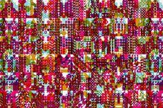 FEED-ID-MML-10_3.jpg (742×495) #lab #design #graphic #feed #mobile #identity #media