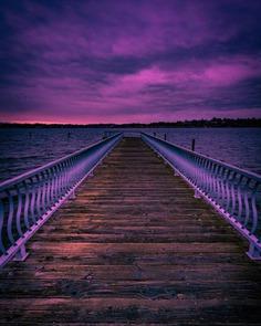 Beautiful Travel Landscape Photography by Scott Minner