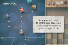 iPhone Screenshot 2 #iphone #game #ios