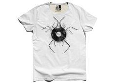 ANKEBUT #t #design #shirt