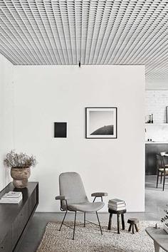 Santos Apartment / Atelier PECLAT+CHOW Architecture
