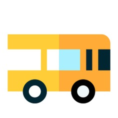 See more icon inspiration related to taxi, car, cab, taxibus, transportation, public transport, automobile, vehicle and transport on Flaticon.