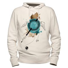 #neyz #beige #hoodie #sweatshirt #flute #melodie #watercolor #sufism #sphere #god #creativity
