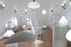 Galerie kreo #retail #paris #galeri #shop #interiors #space #hipshops #kreo