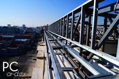 #construction processes