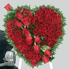 flowers - Google Images #lovely #roses