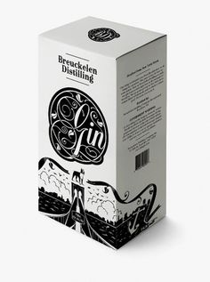 I Love Dust #packaging #type #typography