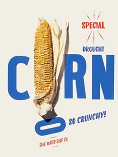 DROUGHT_POSTER_CORN
