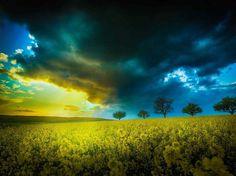 Photography by Rolf Nachbar #inspiration #photography #landscape