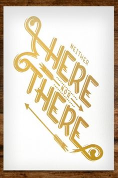 bandito blog : bandito design co. #poster #typography