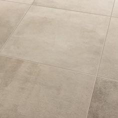Produktinformation Dom Ceramiche Uptown Greige 60 x 60 cm Bodenfliese Serie: Uptown Farbe: Grau-Beige Typ: Bodenfliesen Material: Feinsteinzeug Oberfläche: Matt Abrieb: Abrieb 5...