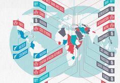 FFFFOUND! | Looks like good Info Graphics by Nicholas Felton #infographics