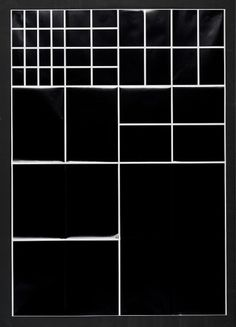 cla-se / Claret Serrahima #poster