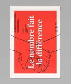 Autonomous Community Action Poster