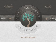 Celticconnection_vfinal_new