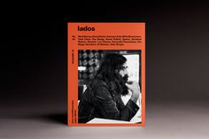 LADOS-30-00-COVER