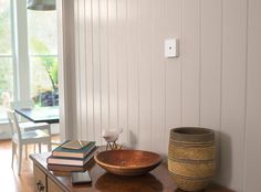 Norm Smart Sensor and Thermostat #tech #flow #gadget #gift #ideas #cool