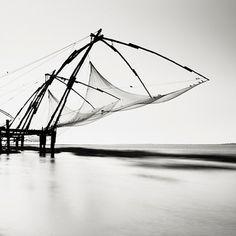 India 25 #photography #india #black white